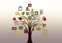 What's New In Social Media
