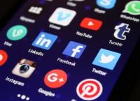New Social Media Platforms You've Never Heard Of