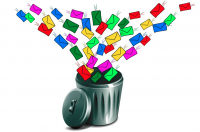 Foiling Spammers - Best Email Practices