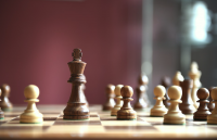 Tactical vs. Strategic Thinking in Your Business: What's the Difference and How to Use Both