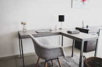 How to Stop Your Desk From Hurting You